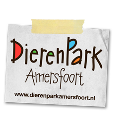 dierenpark logo.png